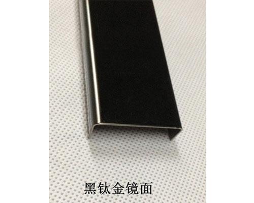 板材加工技术
