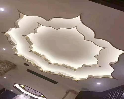 赣州不锈钢制品